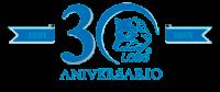 lobo-30-aniversario